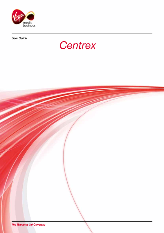 Centrex_.png